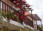 Hotel-SISSY-BAY-CRETA
