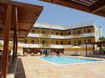 Hotel-SITIA-BAY-CRETA