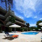 Hotel-SITIA-BEACH-RESORT-AND-SPA