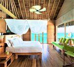 Hotel-SIX-SENSES-LAAMU