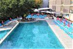 Hotel-SLAVEY-Nisipurile-de-Aur