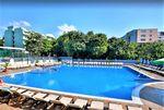 Hotel-SOFIA-Nisipurile-de-Aur