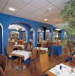 Hotel-SOFITEL-ATHENS-AIRPORT