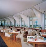 Hotel-SOFITEL-ATHENS-AIRPORT-ATENA