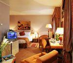 Hotel-SOFITEL