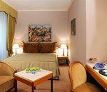 Hotel-SOFITEL-FLORENTA