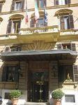 Hotel-SOFITEL-ROMA