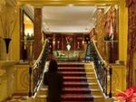 Hotel-SOFITEL-ROMA-ROMA