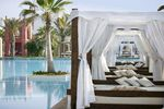 Hotel-SOFITEL-ROYAL-BAY-AGADIR