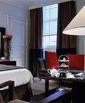 Hotel-SOFITEL-ST.-JAMES