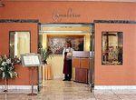 Hotel-SOFITEL-VICTORIA-WARSAW