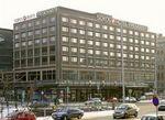 Hotel-SOKOS-PRESIDENTI
