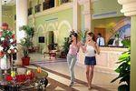 Hotel-CRYSTAL-CYRENE-SHARM-EL-SHEIKH