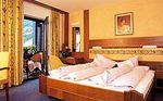 Hotel-SOLDERHOF-SOLDEN