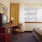 Hotel-SORAT-AMBASSADOR-