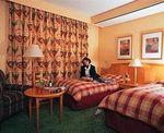Hotel-SORIA-MORIA-OSLO