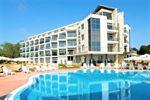 Hotel-SOUTH-PEARL-RESIDENCE-SOZOPOL