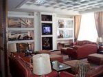 Hotel-SPARTA-INN