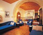Hotel-SPILIA-VILLAGE-CRETA