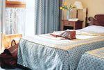 Hotel-SPLENDID-NISA