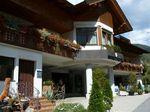 Hotel-SPORTHOTEL-KOSTMANN-CARINTHIA