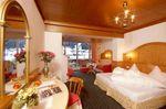 Hotel-ST.-GEORG-MAYRHOFEN