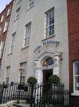 Hotel-ST-GEORGE-DUBLIN