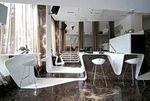 Hotel-ST.-GEORGE-LYCABETTUS-ATENA
