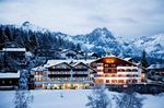 Hotel-ST-PETER-AND-THERESIA-SEEFELD