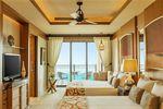 Hotel-ST.-REGIS-SAADIYAT-ISLAND