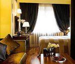 Hotel-STARHOTEL-MICHELANGELO-FLORENTA