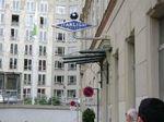 Hotel-STARLIGHT-SUITEN-HEUMARKT
