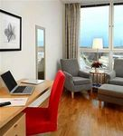 STAY-AT-KISTA-STOCKHOLM