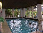 Hotel-STEFANIE