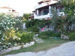 Hotel-STEFANOS-HOUSE