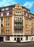Hotel-STEGHOF-LUCERNE