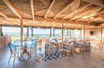 Hotel-STELLA-ISLAND-LUXURY-RESORT-&-SPA-CRETA