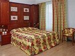 Hotel-SUISSE