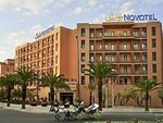 SUITE-NOVOTEL-MARRAKESH-MARRAKECH