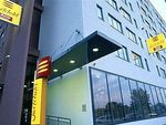 SUITEHOTEL-MESSE-VIENA