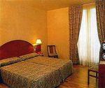 Hotel-SUIZO-BARCELONA