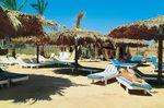 Hotel-SULTAN-BEACH-