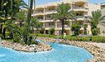 Hotel-SULTAN-BEACH-HURGHADA