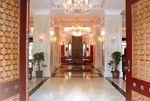 Hotel-SULTANHAN