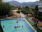 Hotel-SUN-MARIS-PARK-MARMARIS-TURCIA
