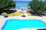 Hotel-SUNRISE-BEACH
