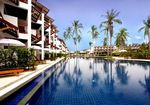 SUNWING-RESORT-KAMALA-BEACH-PHUKET