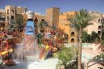 Hotel-SUNWING-WATERWORLD
