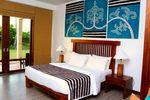 Hotel-SURIYA