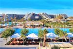 SUSESI-LUXURY-RESORT-AND-SPA-BELEK